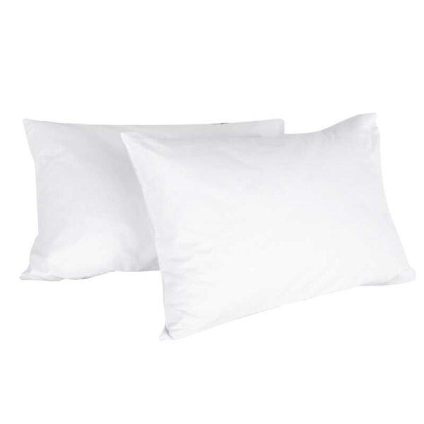 Kissenbezug für Allergiker von Sweet Dreams